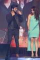 Actress Isha Koppikar @ Keshava Movie Audio Launch Stills