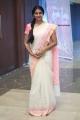 Actress Meena Kumari @ Keshava Movie Audio Launch Stills