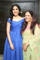 Actress Ritu Varma @ Keshava Movie Audio Launch Stills