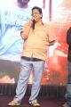 C Kalyan @ Keshava Movie Audio Launch Stills