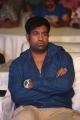 Vennela Kishore @ Keshava Movie Audio Launch Stills
