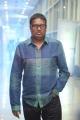 Gunasekhar @ Keshava Movie Audio Launch Stills