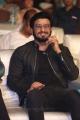 Nikhil Siddharth @ Keshava Movie Audio Launch Stills
