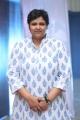 Nandhini Reddy @ Keshava Movie Audio Launch Stills