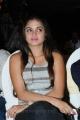 Sheena Shahabadi at Kevvu Keka Movie Audio Launch Photos