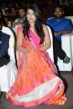 Actress Sharmila Mandre at Kevvu Keka Movie Audio Launch Stills