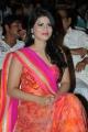 Actress Sharmila Mandre at Kevvu Keka Movie Audio Launch Photos