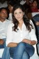 Actress Madhu Shalini at Kevvu Keka Movie Audio Launch Photos