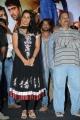 Apoorva at Kevvu Keka Movie Audio Launch Photos