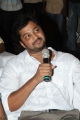 Aryan Rajesh at Kevvu Keka Movie Audio Launch Photos