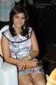 Actres Tharika at Kevvu Keka Movie Audio Launch Photos