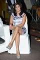 Actress Tarikha at Kevvu Keka Audio Release Function Stills