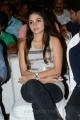 Sheena Shahabadi at Kevvu Keka Audio Release Function Stills