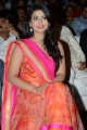 Actress Sharmila Mandre at Kevvu Keka Audio Release Function Stills