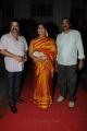 Actress Kavitha at Kevvu Keka Audio Release Function Stills