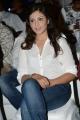 Actress Madhu Shalini at Kevvu Keka Audio Release Function Stills