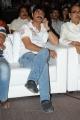 Srikanth at Kevvu Keka Audio Release Function Stills