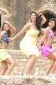 Kevvu Keka Heroine Sharmila Mandre New Hot Stills