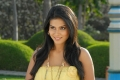 Kevvu Keka Movie Heroine Sharmila Mandre New Hot Stills