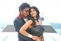 Allari Naresh, Sharmila Mandre in Kevvu Keka Movie Pictures