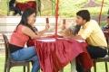 Sharmila Mandre, Allari Naresh in Kevvu Keka Latest Pictures