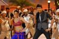Allari Naresh, Sharmila Mandre in Kevvu Keka Latest Pictures