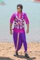 Actor Allari Naresh in Kevvu Keka Latest Pictures