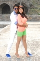 Allari Naresh, Sharmila Mandre in Kevvu Keka Latest Stills