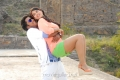 Allari Naresh, Sharmila Mandre Hot in Kevvu Keka Latest Stills