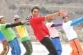 Actor Allari Naresh in Kevvu Keka Latest Stills