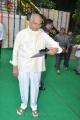 Akkineni Nageswara Rao at Kevvu Keka Movie Launch Stills