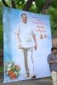 KS Rama Rao at Kevvu Keka Movie Launch Stills