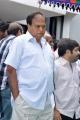 Chalapathi Rao at Kevvu Keka Movie Launch Stills