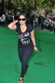 Actress Apoorva at Kevvu Keka Movie Launch Stills