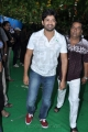 Kevvu Keka Movie Launch Stills