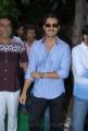 Uday Kiran at Kevvu Keka Movie Launch Stills