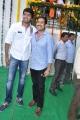 Allari Naresh Kevvu Keka Movie Launch Photos