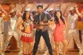 Kevvu Keka Movie New Images
