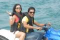Sharmila Mandre, Allari Naresh in Kevvu Keka Movie Images
