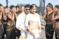 Allari Naresh, Sharmila Mandre in Kevvu Keka Movie New Images