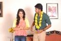 Sharmila Mandre, Allari Naresh in Kevvu Keka Movie New Images