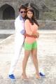 Allari Naresh, Sharmila Mandre in Kevvu Keka Movie Stills
