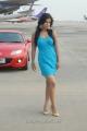 Actress Sharmila Mandre in Kevvu Keka Movie Stills