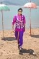 Actor Allari Naresh in Kevvu Keka Telugu Movie Stills