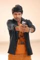 Actor Allari Naresh in Kevvu Keka Movie Stills