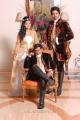 Sharmila Mandre, MS Narayana, Allari Naresh in Kevvu Keka Movie Stills