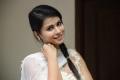 Actress Sharmila Mandre at Kevvu Keka Movie Success Meet Stills