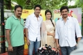 Kevvu Keka Movie Success Meet Stills
