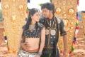 Sharmila Mandre, Allari Naresh in Kevvu Keka New Photos