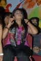 Actress Jyothi at Kevvu Keka Press Meet Photos